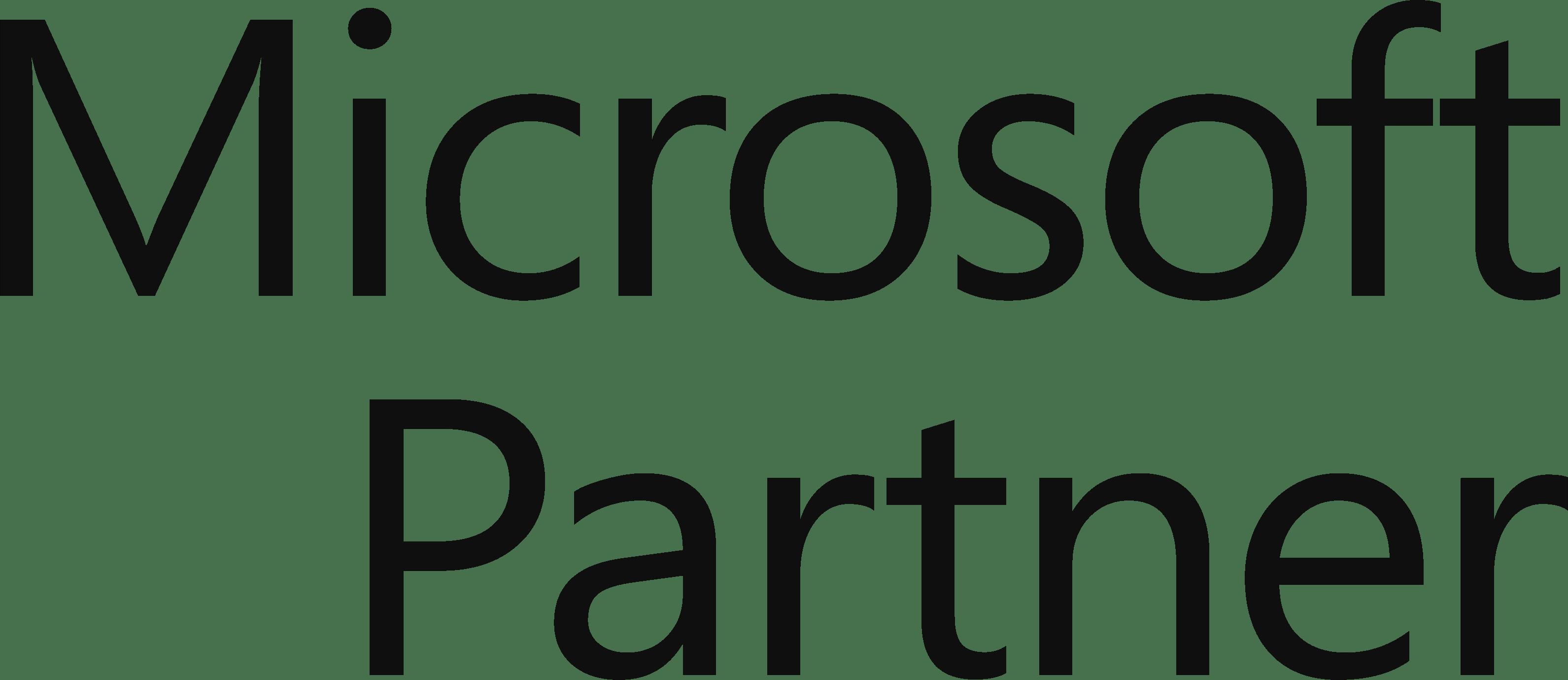 microsoft_partner-min